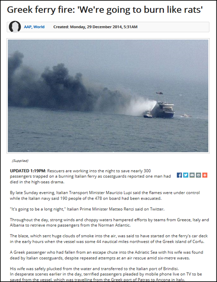 1229 Greek ferry fire_Were going to burn like rats.png