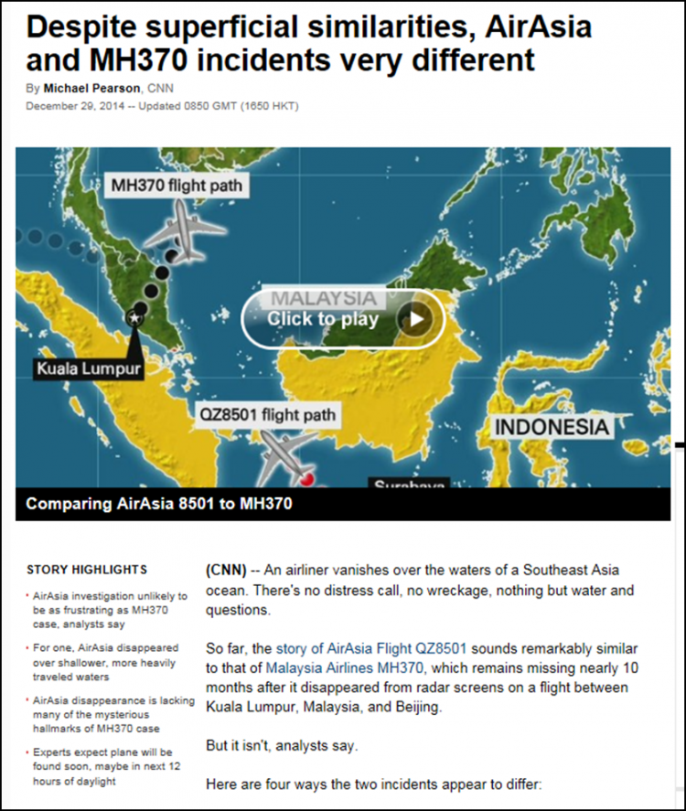 1229 Despite superficial similarities_AirAsia and MH370 incidents very different.png