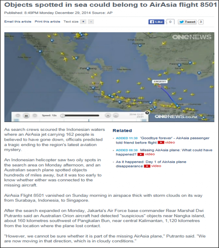1229 Objects spotted in sea could belong to AirAsiaflight 8501_1.png