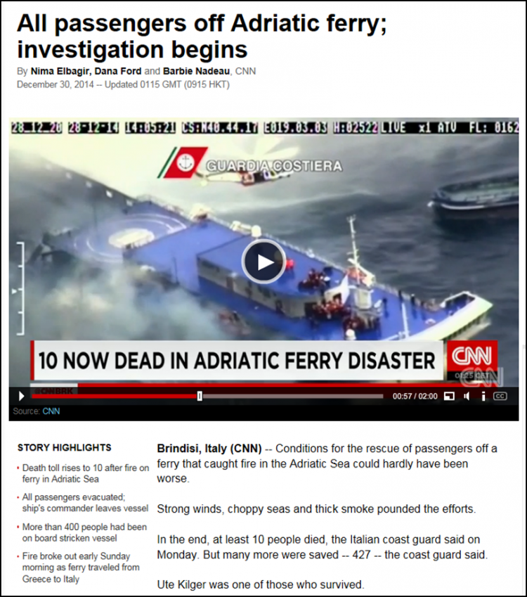 1230 All passengers off Adriatic ferry _investigation begins.png