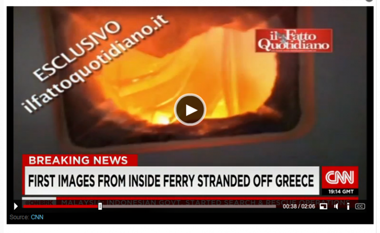 1230 First images from inside ferry stranded off greece.png