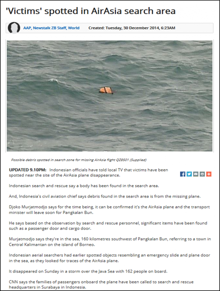 1230 Victims_spotted in AirAsia search area.png