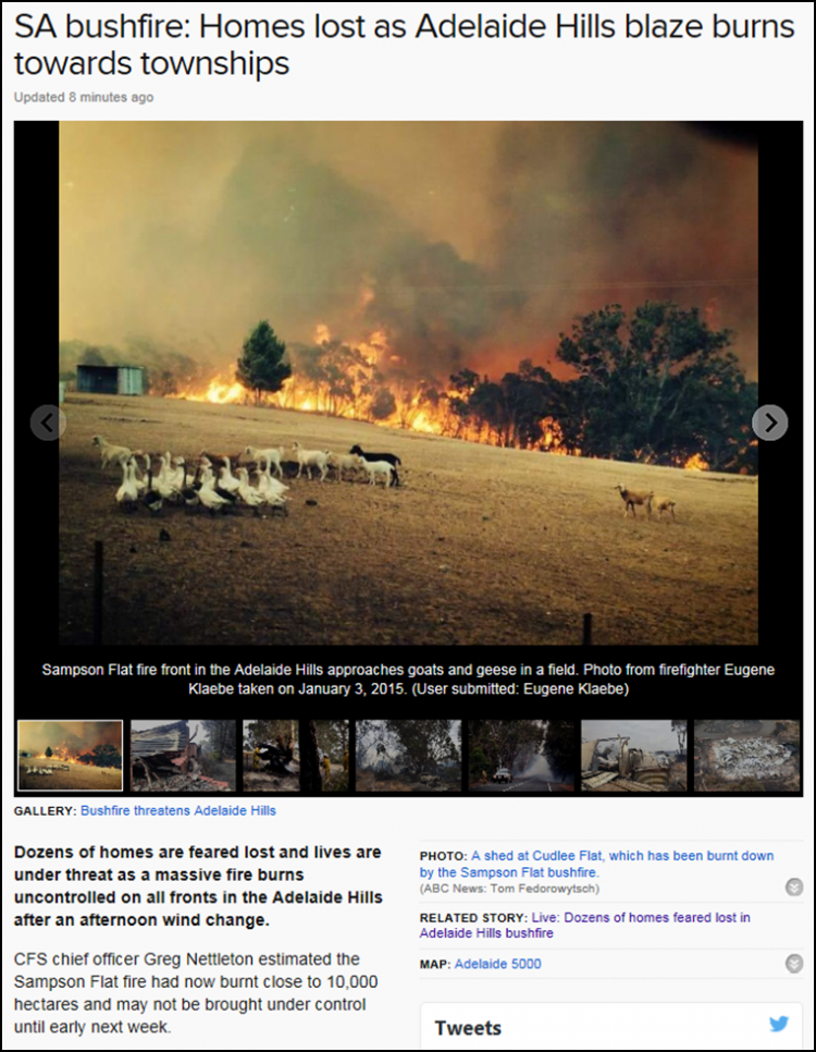 0103 SA bushfire_Homes lost as Adelaide Hills blaze burns towards townships.png