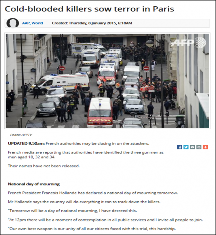 0108 Cold_blooded killers sow terror in Paris.png