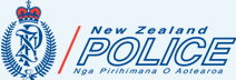 Police Logo.png