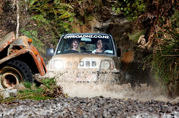 Image 1 FWD Bush Safari Off Road NZ.jpg
