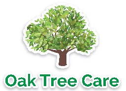 oaktree logo.jpeg.jpg