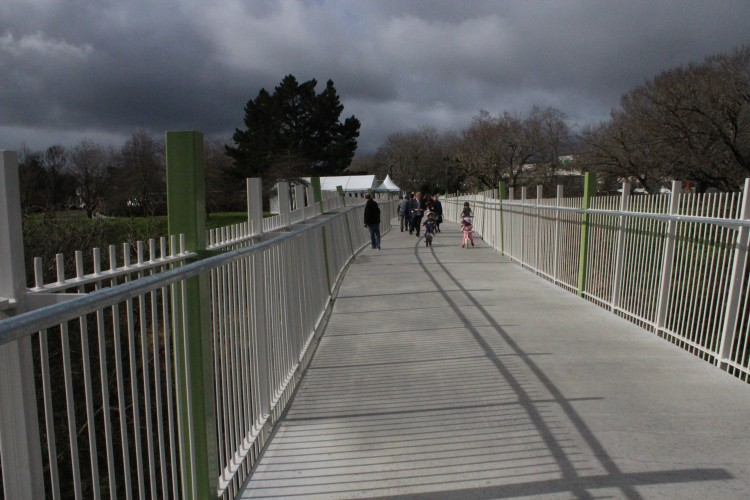 Waterview Shared Path.JPG
