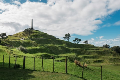 Maungakiekie - One Tree Hill (Credit Tūpuna Maunga Authority).jpg