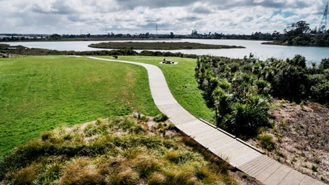 Auckland walks to do this winter (5)