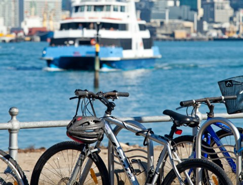Public engagement to begin on SeaPath walking and cycling route