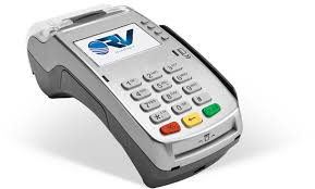 Image result for point of sale terminal