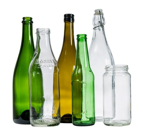 Make sure these 10 items go in your recycling bin every time (4)