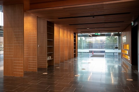 Te Manawa 6 - Foyer - Photo Credit Auckland Council.jpg (1)
