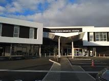 Pakuranga Medical Centre • Healthpoint
