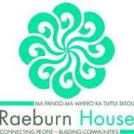 3680086151_sG5fktKi_raeburn_house.jpg