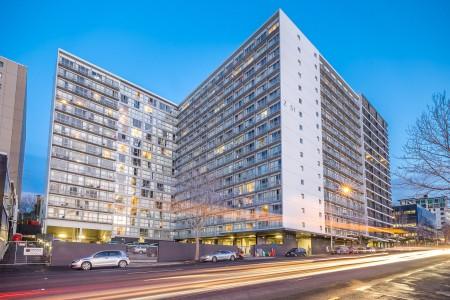 시티 Zest 아파트 2 베드룸 Plus Car Park -저렴한 가격 > 부동산 매매 ...