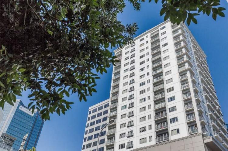 30만불 후반대 오클랜드 시티 2 베드룸 프리홀드 아파트 > 부동산 ...