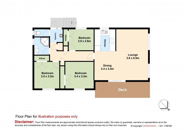 thumb-825414456_SebPDmaE_Floor_Plan_750x530.jpg