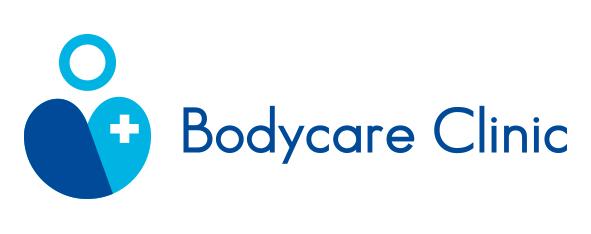 bodycare clinic logo