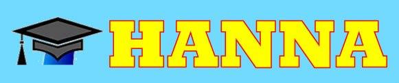 {이미지:0}logo-hana