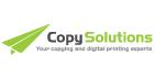 copysolutions logo