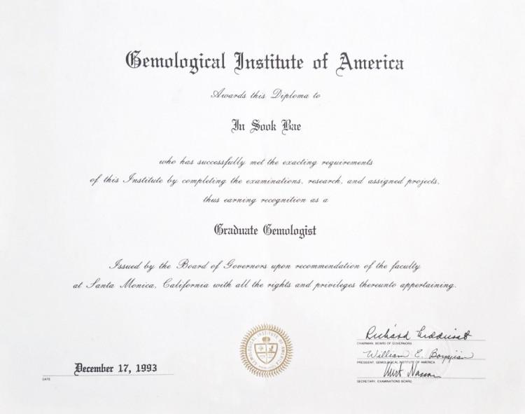gia_certificate