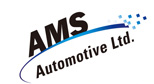 AMS AUTOMOTIVE LTD